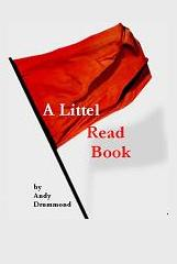 A Littel Red Book
